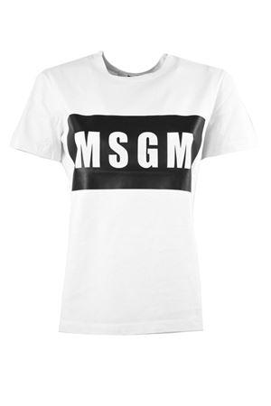 MSGM | 24 | 2741MDM9519579701