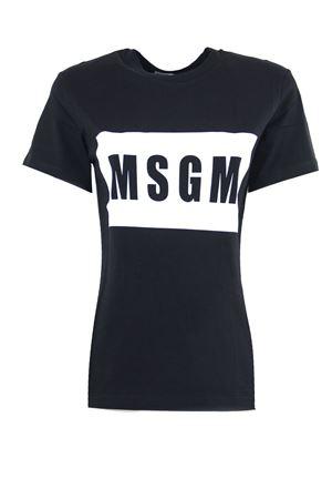 MSGM | 24 | 2741MDM9519579799