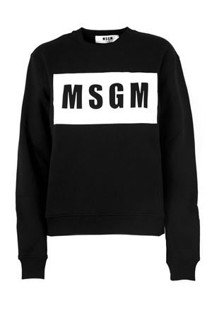 MSGM | 26 | 2741MDM9619579999