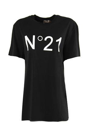 N°21 | 24 | F04142039000