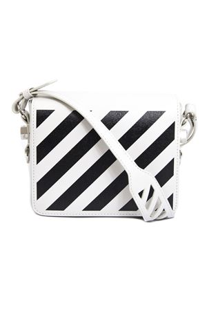 OFF WHITE | 305 | OWNA011E194231070210