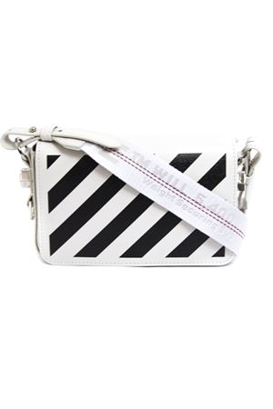 OFF WHITE | 305 | OWNA038E194231070210