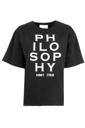 PHILOSOPHY | 24 | A07045745555
