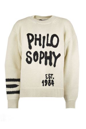 PHILOSOPHY | 720 | A090357032004