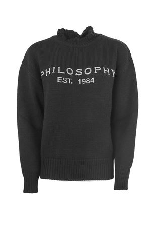 PHILOSOPHY | 720 | A09165703555