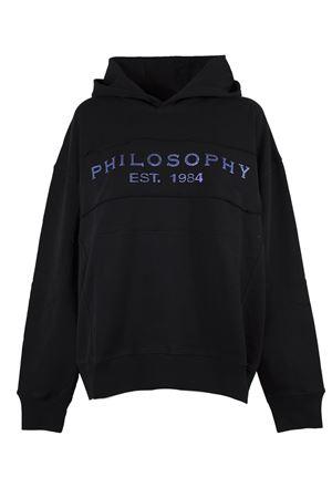 PHILOSOPHY | 26 | A17045747555