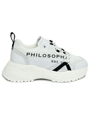 PHILOSOPHY | 484 | A321171742