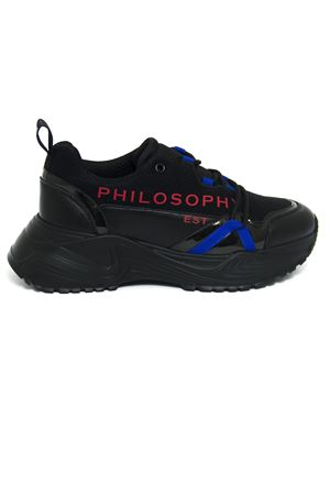 PHILOSOPHY | 484 | A32117174555