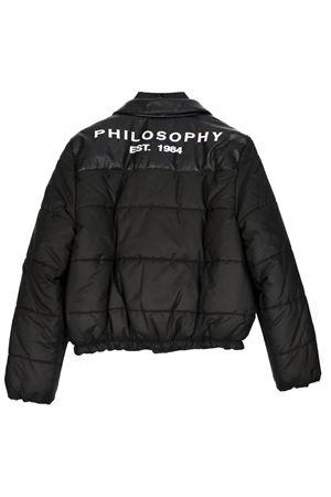 PHILOSOPHY | 93 | PJGB09NY147UH0260096