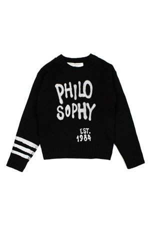 PHILOSOPHY | 720 | PJMA04FL98UH0320094