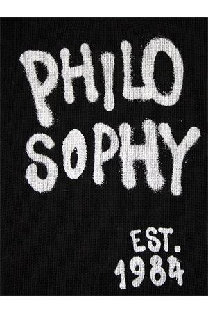 PHILOSOPHY | 720 | PJMA04FL98UH0320094