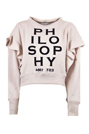PHILOSOPHY | 26 | V17035747228