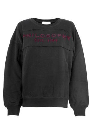 PHILOSOPHY | 26 | V170957471555