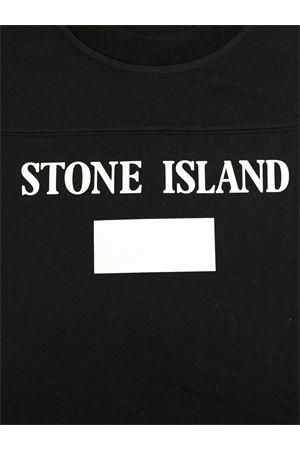 STONE ISLAND | 24 | 711620246KV0029