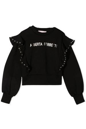 ALBERTA FERRETTI | 26 | 025338T110