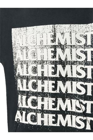 ALCHEMIST | 26 | ALDRFW20MJHD03VINTAGEBLACK