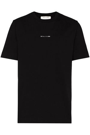 ALYX | 24 | AAMTS0180FA01BLK