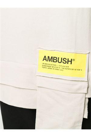 AMBUSH | 24 | BMAA004F20JER0016100