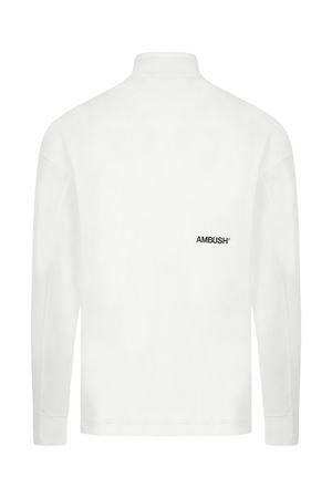 AMBUSH | 720 | BMAB002F20FAB0010200