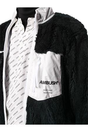 AMBUSH | 93 | BMEA001F20FLE0011000
