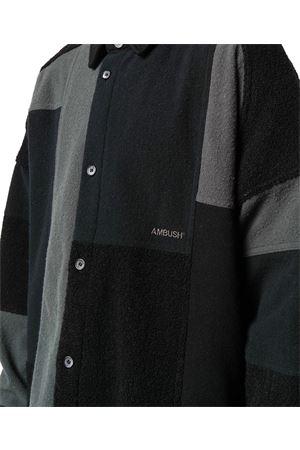 AMBUSH | 720 | BMGA007F20FAB0011084