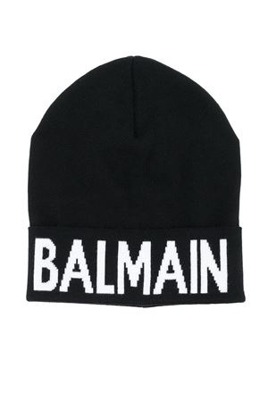 BALMAIN | 110 | 6N0667NA820930BC