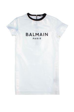 BALMAIN | 2 | 6N1041NB150K005