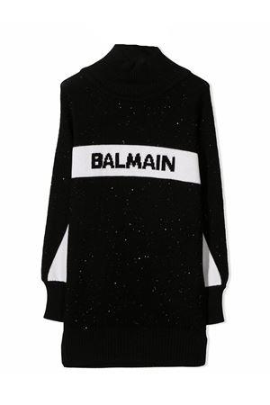 BALMAIN | 720 | 6N1090NB850K930