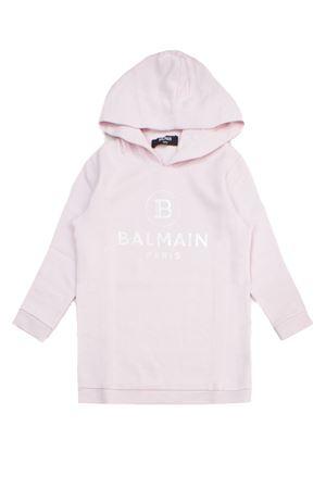 BALMAIN | 2 | 6N1120NX300K515BC