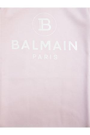 BALMAIN | 2 | 6N1120NX300T515BC