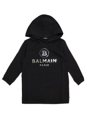 BALMAIN | 2 | 6N1120NX300T930AG
