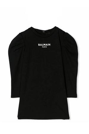 BALMAIN | 2 | 6N1300NX310B930