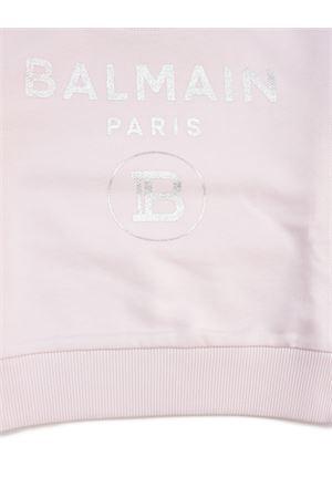 BALMAIN | 26 | 6N4010NX280K515