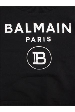 BALMAIN | 26 | 6N4010NX280K930