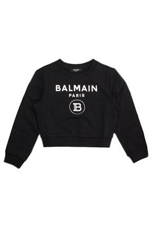 BALMAIN | 26 | 6N4010NX280T930
