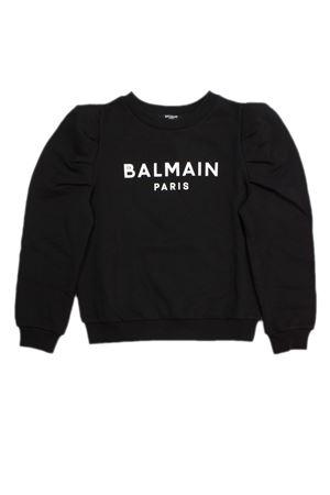 BALMAIN | 26 | 6N4030NX320K930BC
