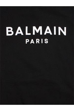 BALMAIN | 26 | 6N4030NX320T930BC