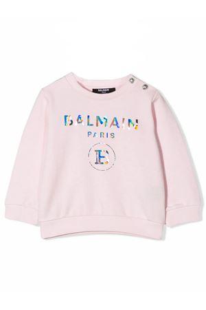 BALMAIN | 26 | 6N4300NX300B515