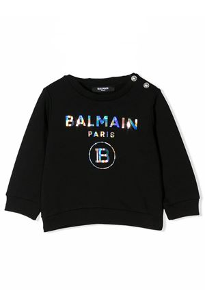 BALMAIN | 26 | 6N4300NX300B930