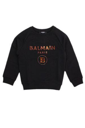 BALMAIN | 26 | 6N4530NX280K930