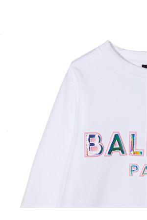 BALMAIN | 26 | 6N4580NX300K100RS