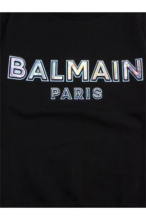 BALMAIN | 26 | 6N4580NX300K930CE
