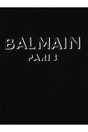 BALMAIN | 26 | 6N4640NX300K930