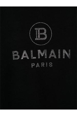 BALMAIN | 26 | 6N4650NX300K930
