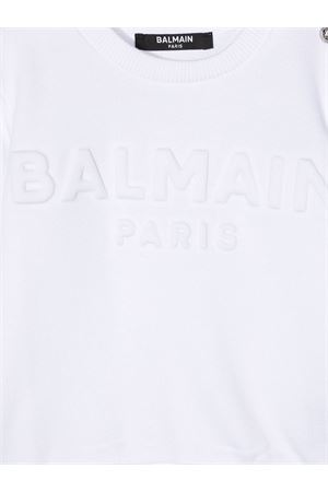 BALMAIN | 26 | 6N4840NX300B100