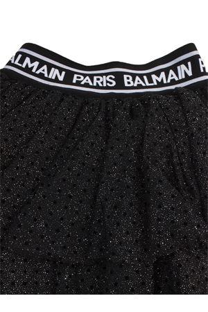 BALMAIN | 728 | 6N7020NC940K930