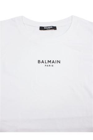 BALMAIN | 24 | 6N8541NX310K100NE