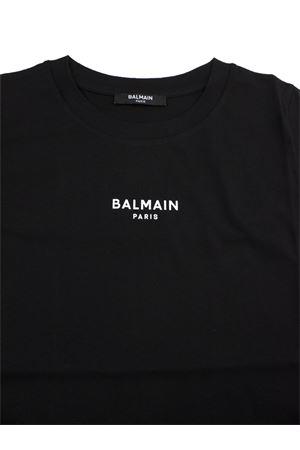 BALMAIN | 24 | 6N8541NX310K930BC