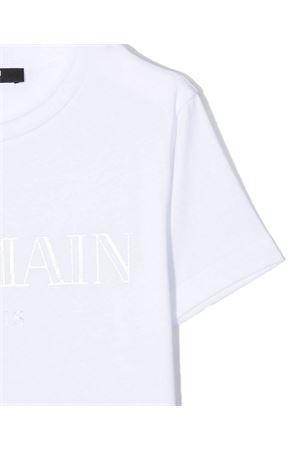 BALMAIN | 24 | 6N8551NX290K100AG