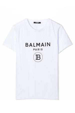 BALMAIN   24   6N8561NX290K100NE